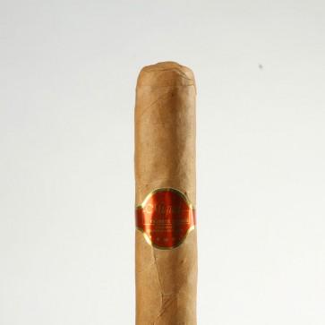 Miguel Private Cigars No. 2 Gigantes