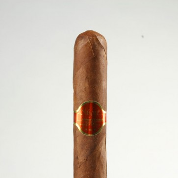 Miguel Private Cigars No. 5 Gigantes