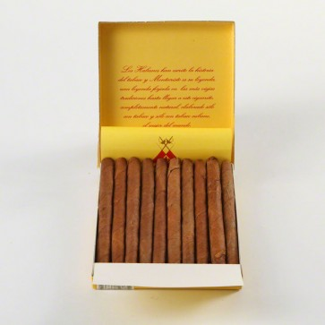 Montecristo Mini Cigarillos