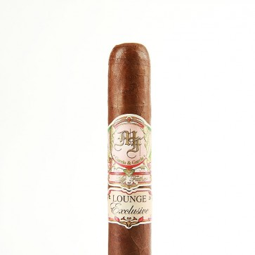 My Father Cigars Lounge Exclusive