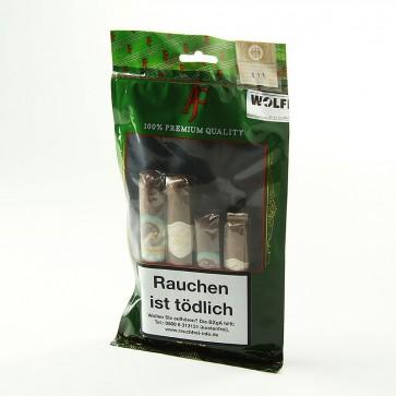 Nicarao Fresh Pack Sampler