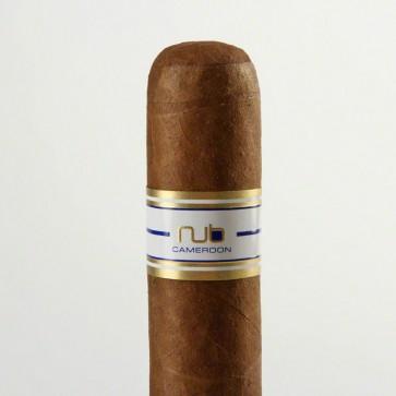 Nub Cameroon Tubos 460