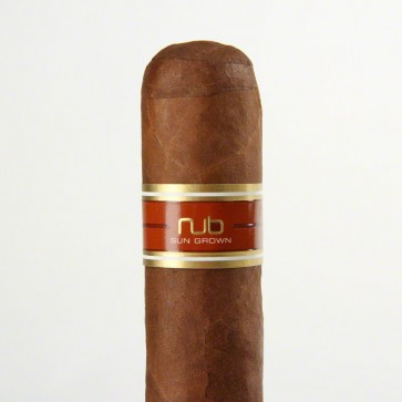 Nub 466 Sun Grown