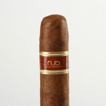Nub Sungrown Tubos 460