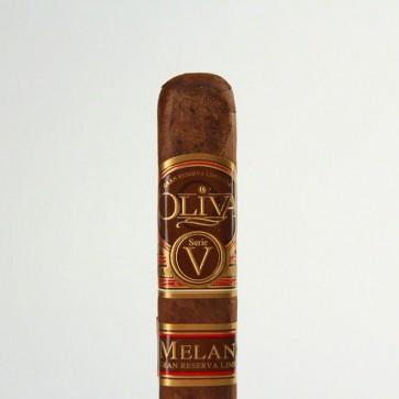 Oliva Serie V Melanio No. 4