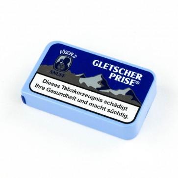 Pöschl Gletscherprise Snuff 15g