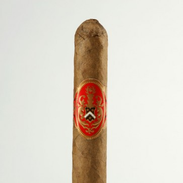 Partageno y Cia Princess No. 5 Royal Churchill Sumatra