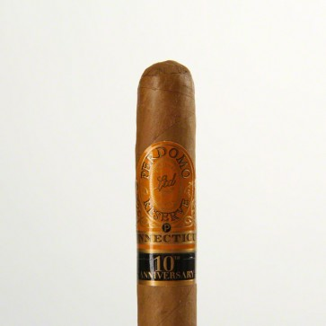 Perdomo Reserve 10th Anniversary Puritos Connecticut