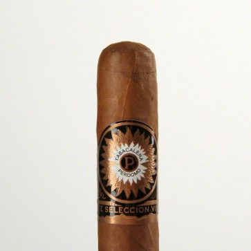 Perdomo ESV 2002 Robusto Sun Grown