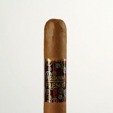 Perdomo Fresco Gigante Connecticut Bundle