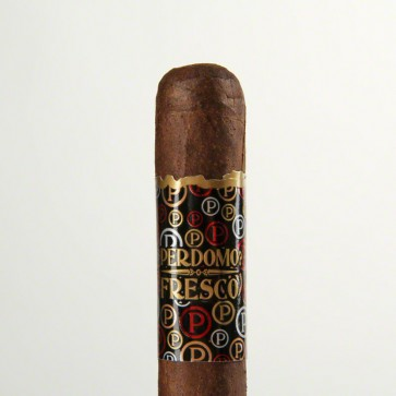 Perdomo Fresco Robusto Maduro Bundle