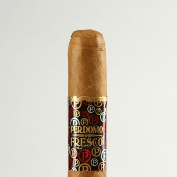 Perdomo Fresco Churchill Connecticut Bundle