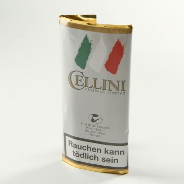 Cellini Classico