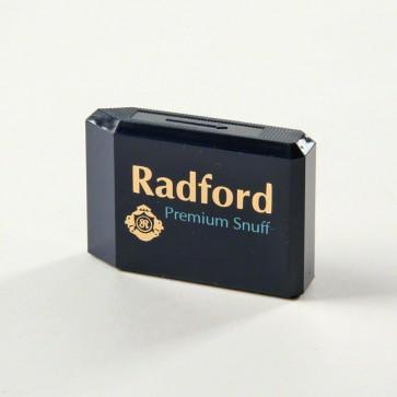 Pöschl Radford Premium Snuff 10g
