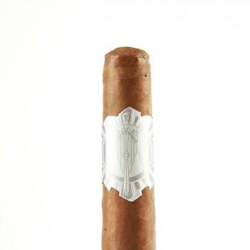 Principle Cigars Aviator Cochon Volant