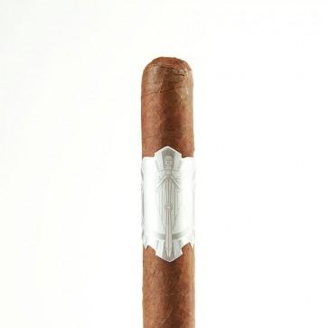 Principle Cigars Aviator Patrie