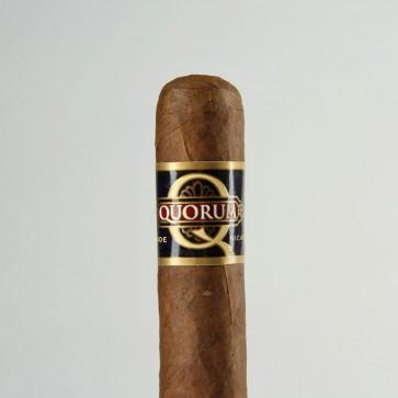 Quorum Short Robusto