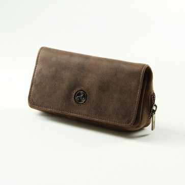 Rattrays Peat Combo Pouch 1