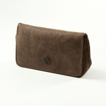 Rattrays Peat Combo Pouch 2