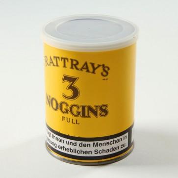 Rattrays 3 Noggins