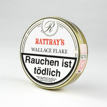 Rattrays Flake Collection Wallace Flake