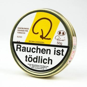 Reiner Gelb / yellow