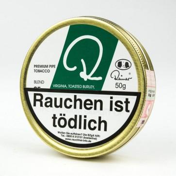 Reiner Grün / green