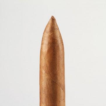 Rocky Patel The Edge Corojo Missile (Torpedo)