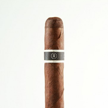 RoMa Craft Tobac CroMagnon Anthropology