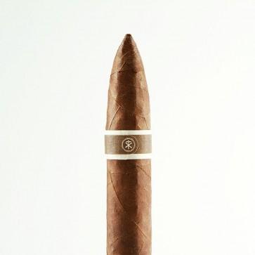 RoMa Craft Tobac CroMagnon Aquitaine Mode 5