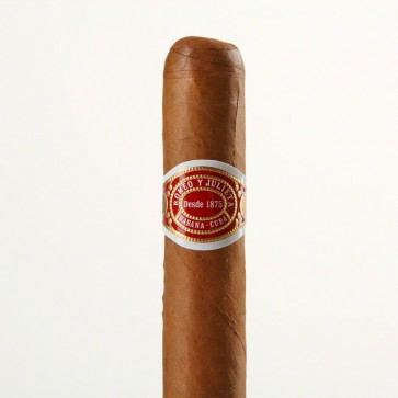 Romeo y Julieta No. 2 A/T
