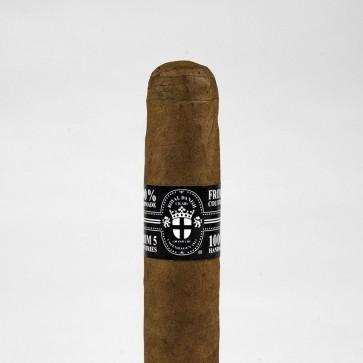 Royal Danish Cigars Making Short Filler Great Again