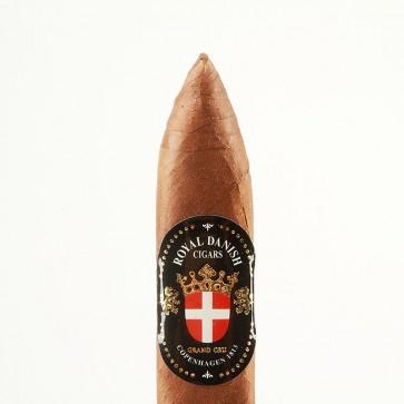 Royal Danish Cigars Sangre Azul