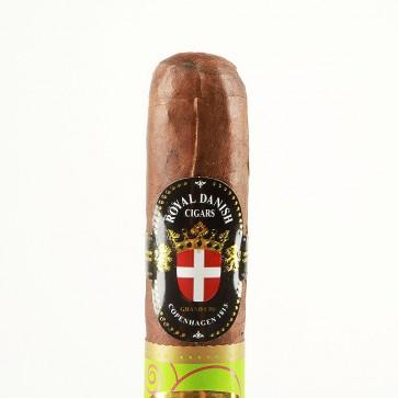 Royal Danish Cigars Umami Blend Fat Robusto