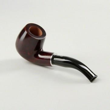 Savinelli Ermes Braun 616