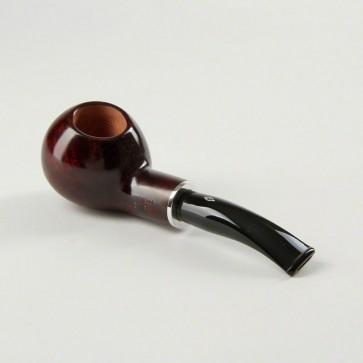 Savinelli Ermes Braun 320