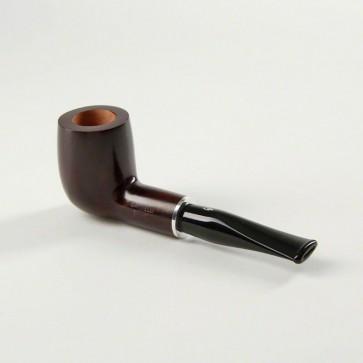 Savinelli Ermes Braun 101