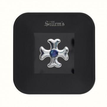 Sillem's Schwarz / black