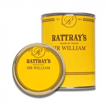 Rattrays British Collection Sir William