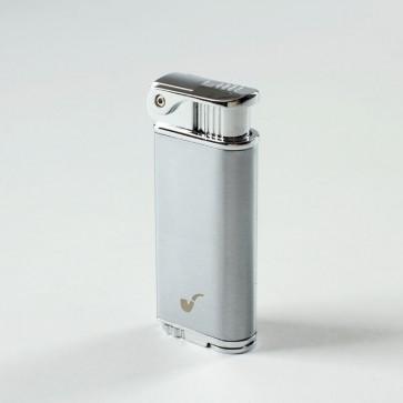 Sky Pfeifenfeuerzeug mit Pfeifenbesteck