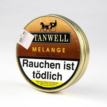 Stanwell Melange