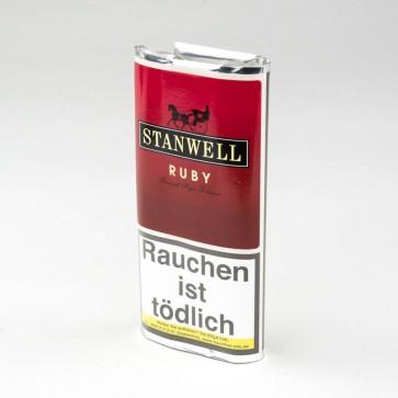 Stanwell Ruby