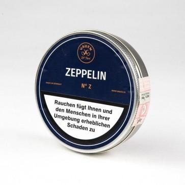 Vauen No. Z Zeppelin