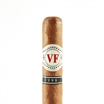 Vega Fina 1998 VF 54 Toro