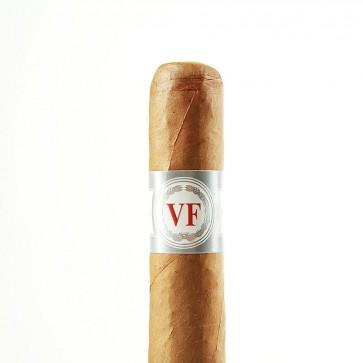 Vega Fina Half Corona