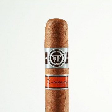 Vega Fina Nicaragua Vulcano
