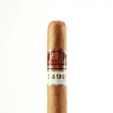 Villiger 1492 Robusto