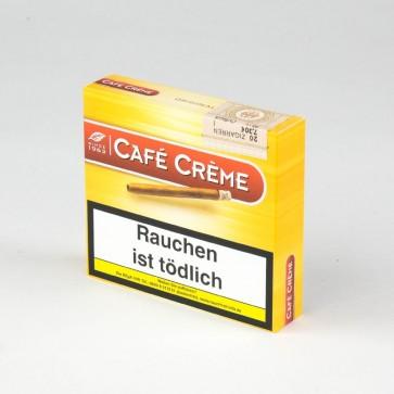 Wintermans Café Crème