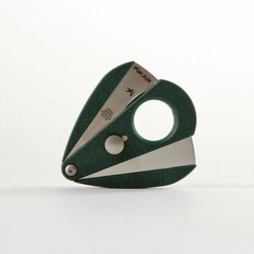 Xikar Xi2 Cutter 1200GN