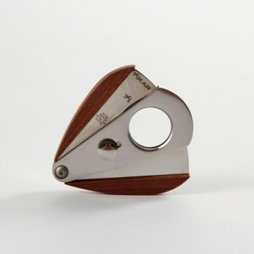 Xikar Xi3 Cutter Redwood 1300RW